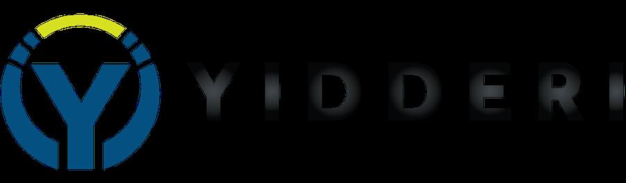 Yidderi