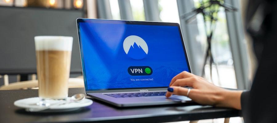 Guide VPN